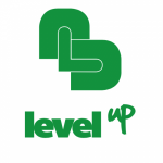 Foto de perfil de level UP