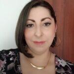 Foto de perfil de María Catalina