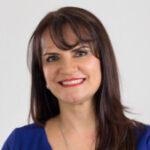 Foto de perfil de Martha Elena